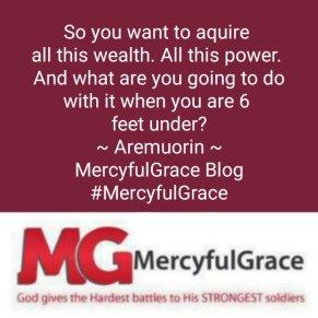 mercyfulgrace blog - greed.jpg